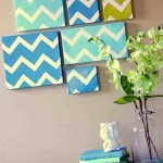 Cute Diy Home Decor