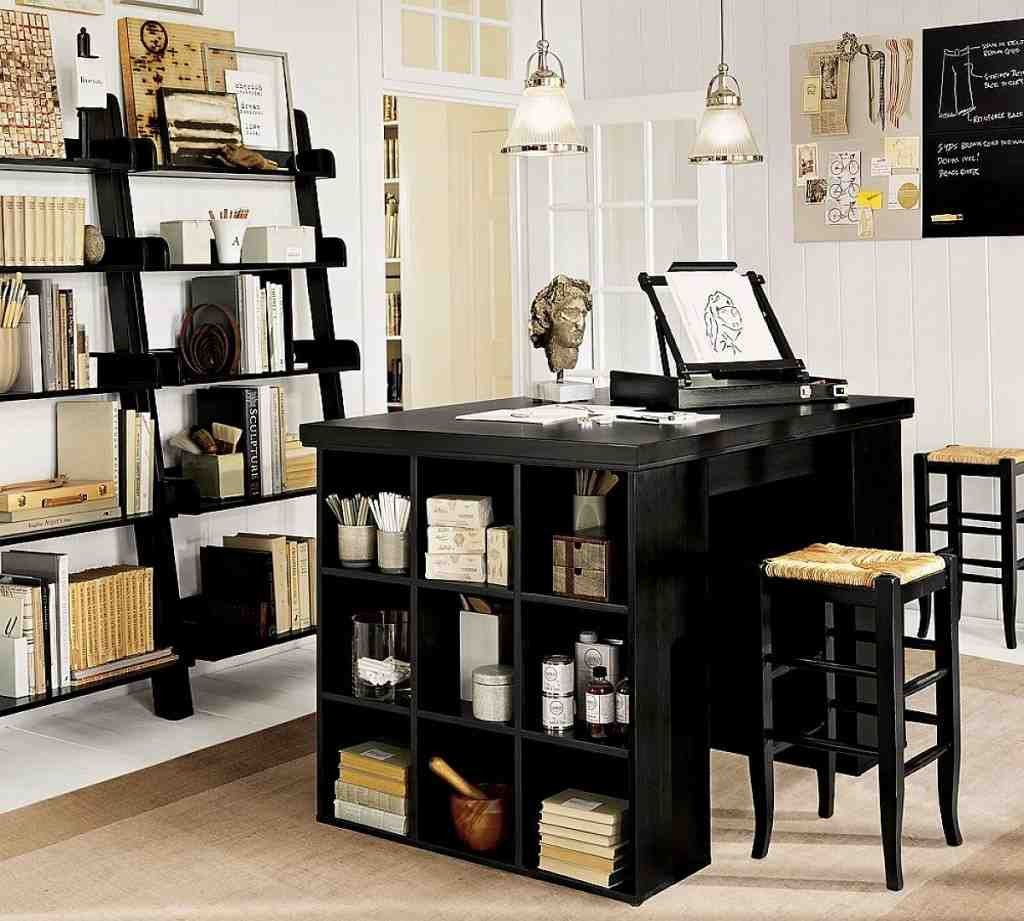 office decorating work home cute professional office decor ideas work decorating my office at work awesome cute cubicle decorating ideas cute