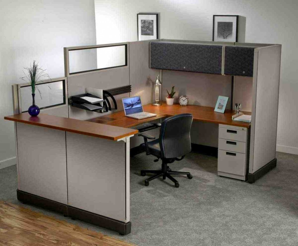 decorating work office decor ideasdecor ideas