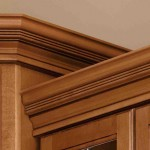Decorative Moulding Accents