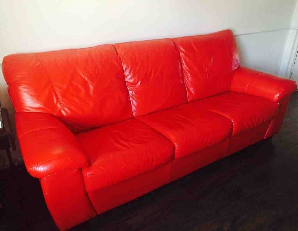 Dfs 3 Seater Sofa Beds