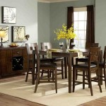 Dining Room Table Decor Ideas