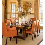 Dining Room Table Decorations The Minimalist Home Dining Room Table Decorations Dining Room Table Decorations