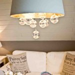 Diy Projects for Home Decor