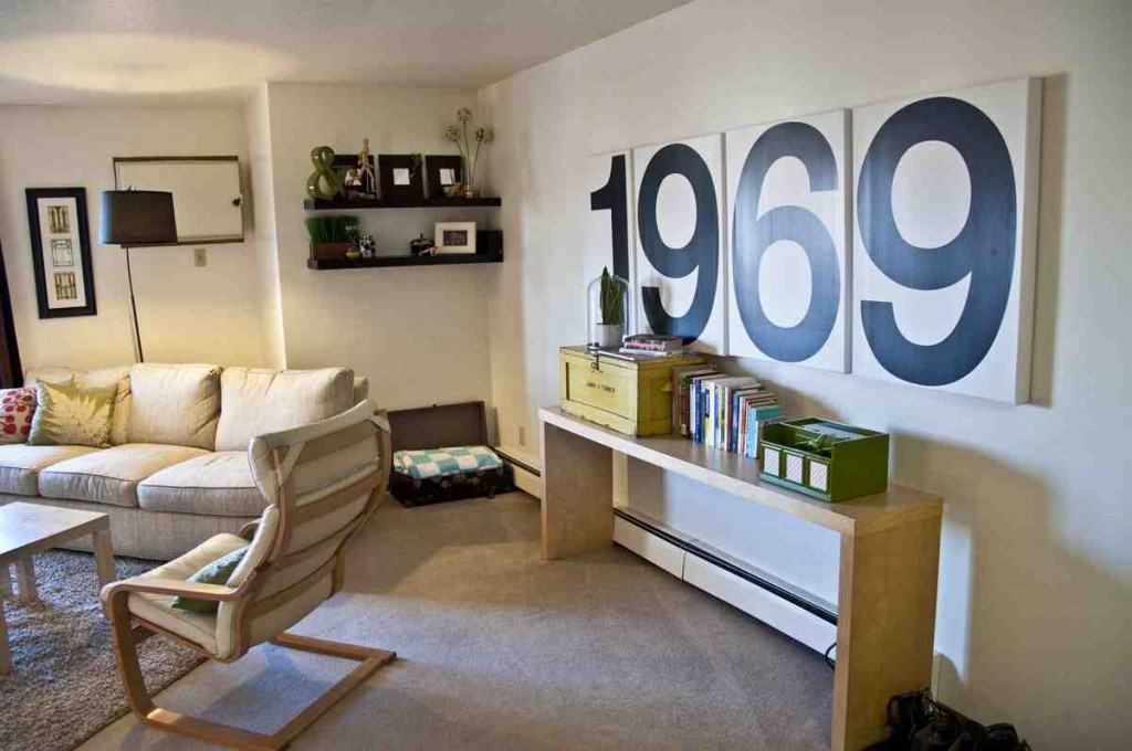 First apartment decorating ideas decor ideasdecor ideas for First apartment decorating