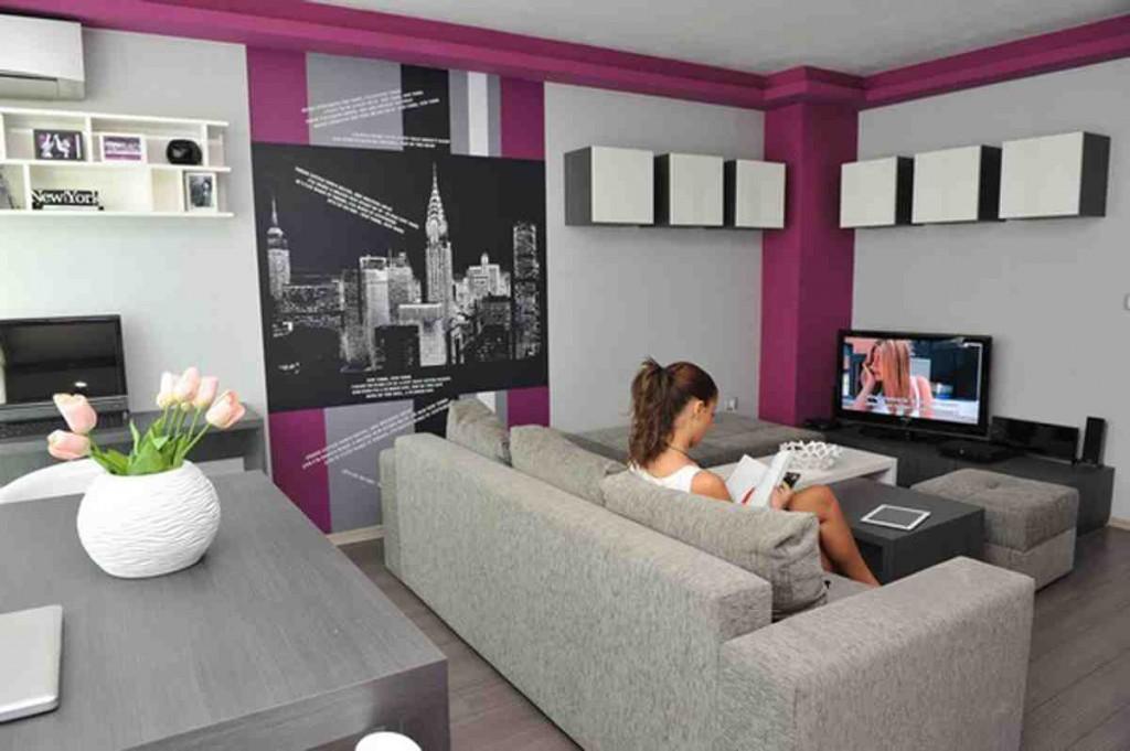 Help me decorate my apartment decor ideasdecor ideas - How to decorate my apartment ...