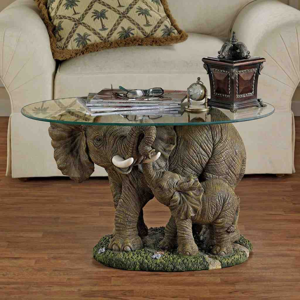 Home Decorative Accents