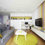 Interior Decorating Ideas for Apartments