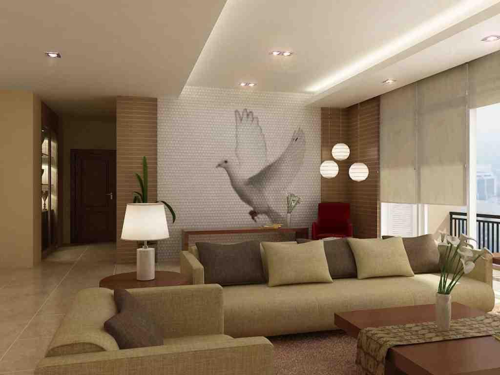 Home Decor Contemporary: Modern Home Accents And Decor