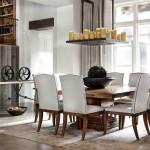 Modern Rustic Home Decor