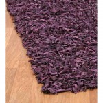 Plum Colored Area Rugs