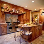 Rustic Country Home Decorating Ideas