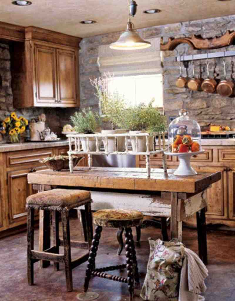 Rustic home decor catalogs decor ideasdecor ideas for Design house catalog