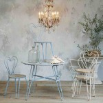 Rustic Shabby Chic Home Decor