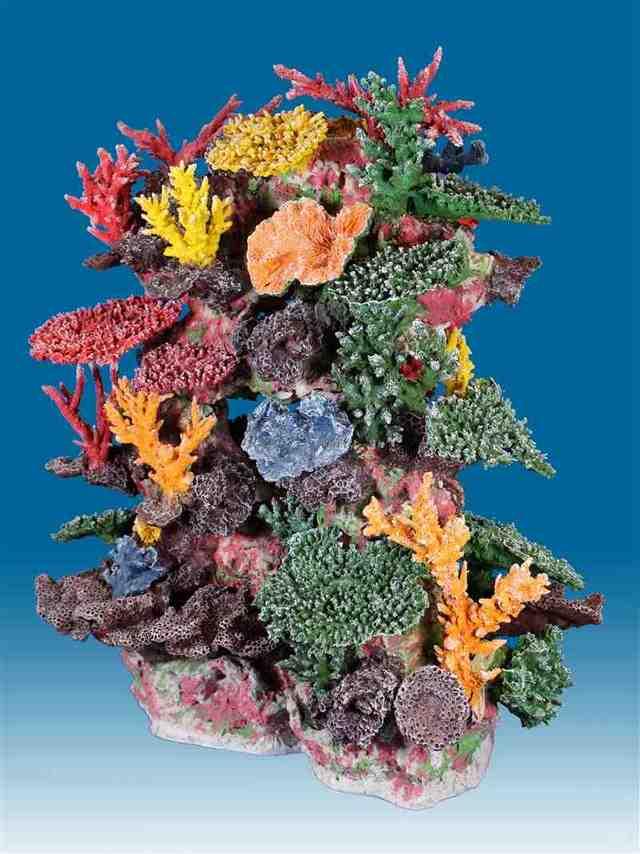 Saltwater Aquarium Decorations Decor Ideasdecor Ideas