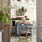 Vintage Rustic Home Decor
