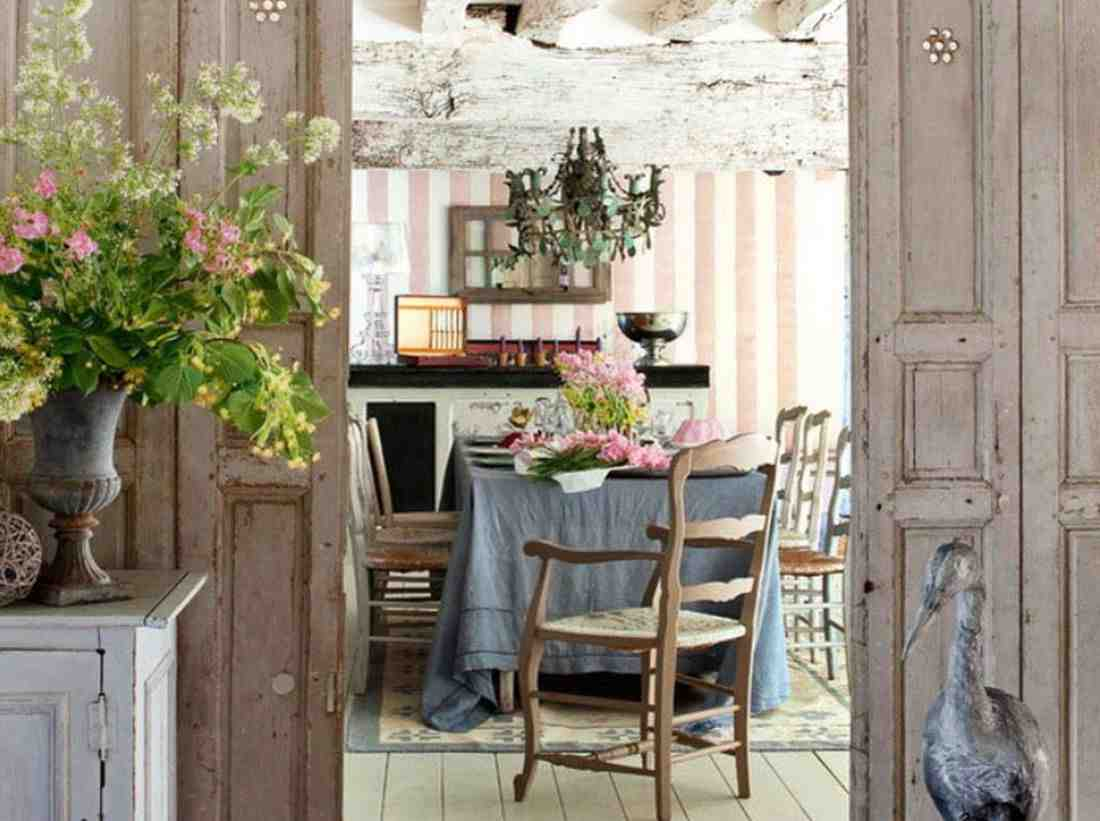 Vintage Rustic Home Decor Decor Ideasdecor Ideas