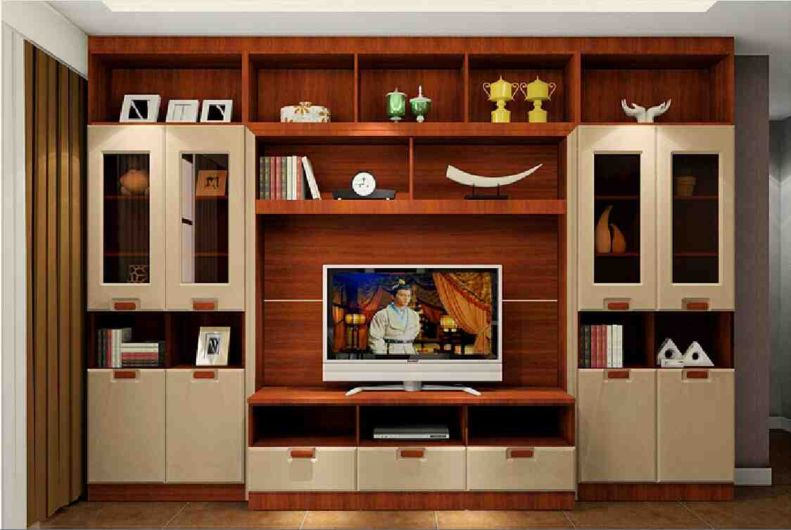 Wall Unit Furniture Living Room Decor Ideasdecor Ideas