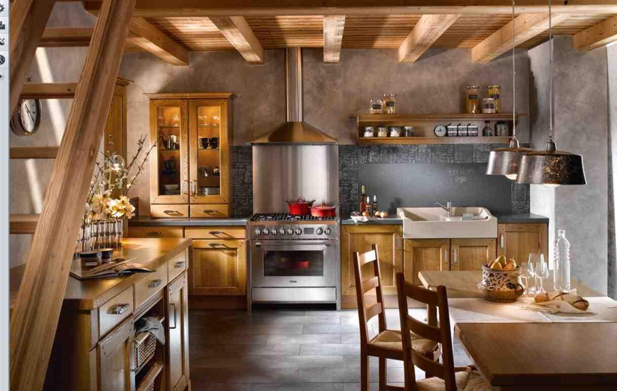 Wholesale Rustic Home Decor Decor Ideasdecor Ideas