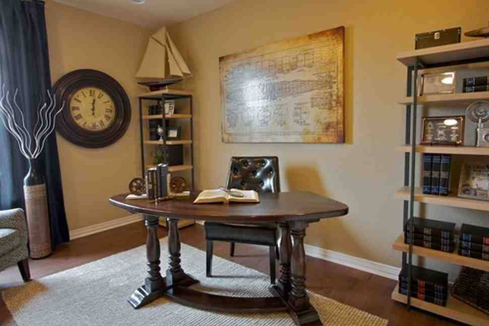 Work office decorating ideas for men decor ideasdecor ideas for Decorating work office ideas