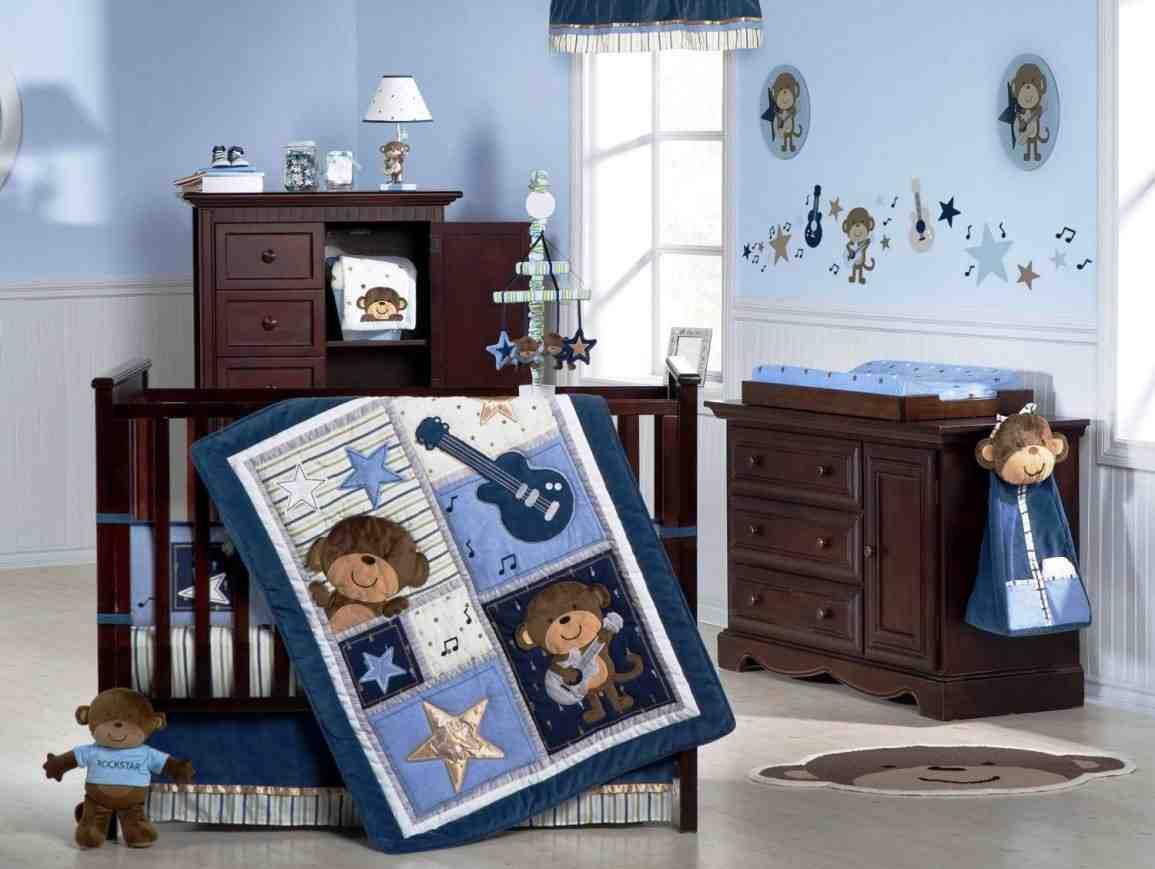 Baby Boy Room Decor Ideas Decor Ideasdecor Ideas