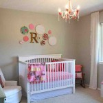 Baby Room Wall Decor Ideas
