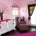 Cheap Baby Room Decor
