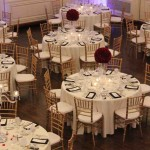 Cheap Candelabras for Weddings