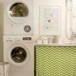 Cute Laundry Room Decor Ideas