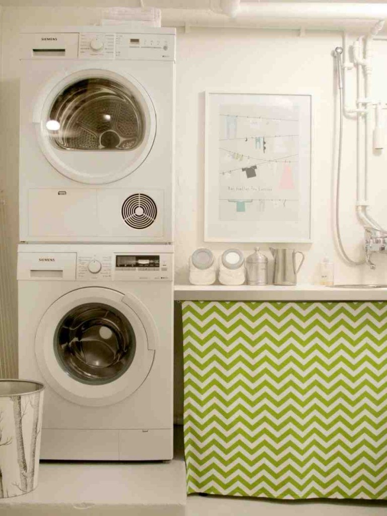 Shower Curtains Without Hooks Cute Laundry Room Lights