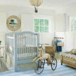 Decor for Baby Room