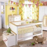 Decorate Baby Room