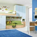 Decorating Ideas for Boys Room