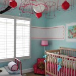 Diy Baby Room Decor Ideas