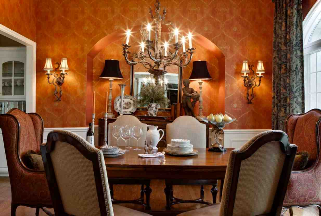 Formal Dining Rooms Elegant Decorating Ideas Of Formal Dining Rooms Elegant Decorating Ideas Decor