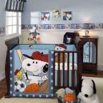 Little Boy Room Decorating Ideas