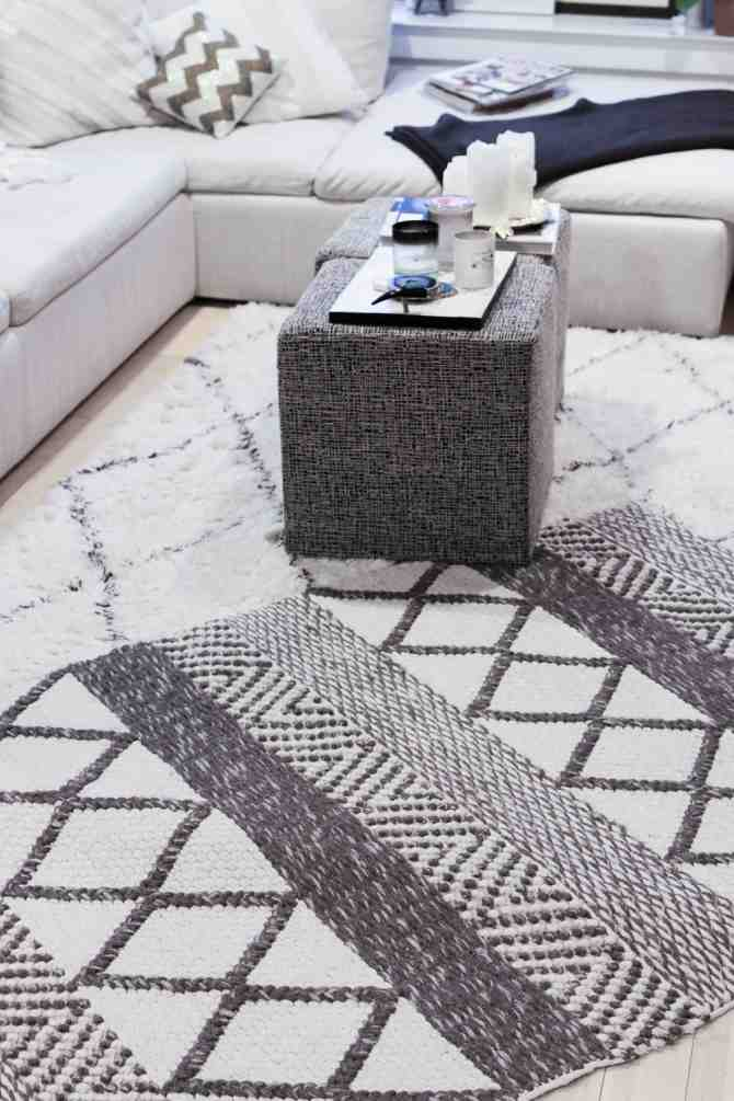 Marshalls Home Goods Area Rugs Decor Ideasdecor Ideas