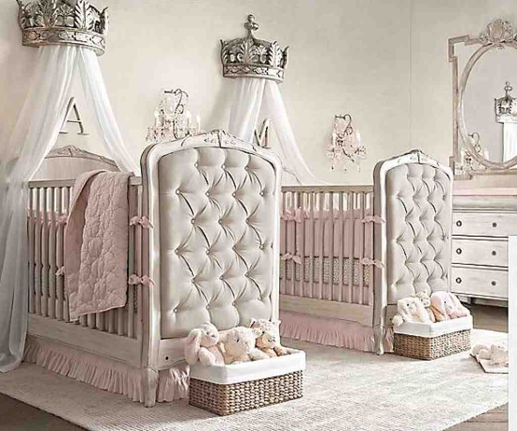 princess baby room decor decor ideasdecor ideas