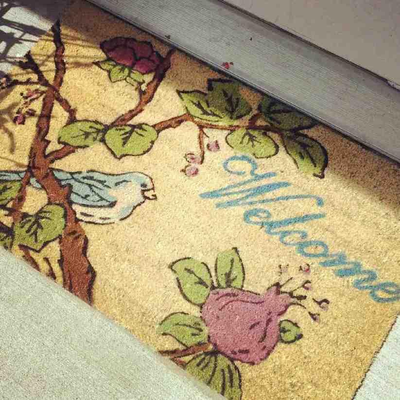 Reasonably priced area rugs decor ideasdecor ideas for Reasonably priced living room furniture