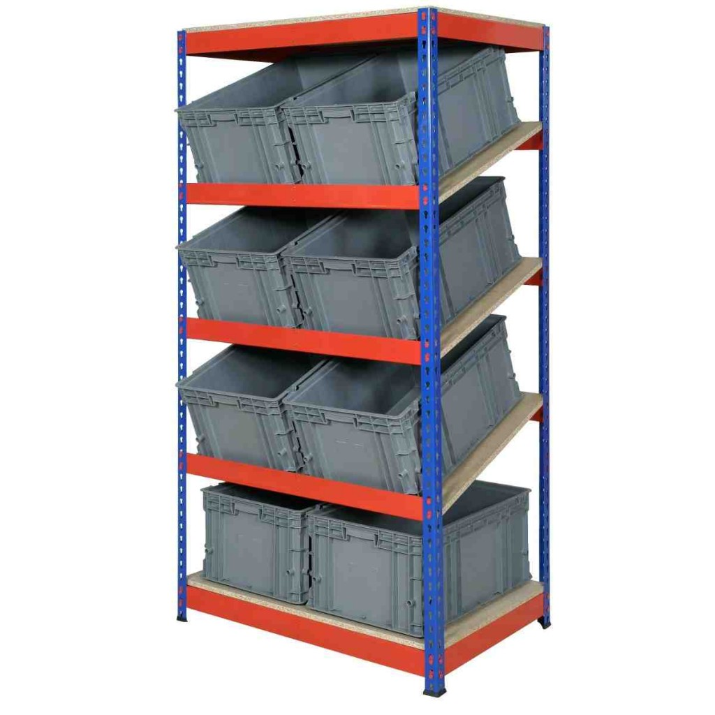 storage containers shelves decor ideasdecor ideas. Black Bedroom Furniture Sets. Home Design Ideas