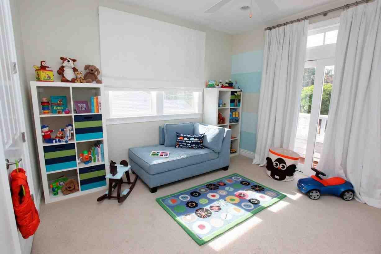 Toddler Boy Room Decorating Ideas Decor Ideasdecor Ideas