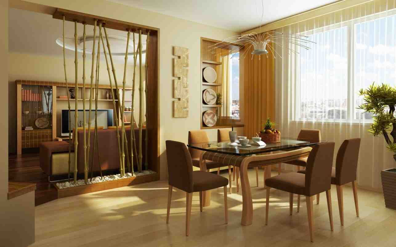 Wall Decor Ideas for Dining Room - Decor IdeasDecor Ideas