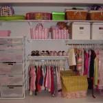 Walmart Closet Shelves