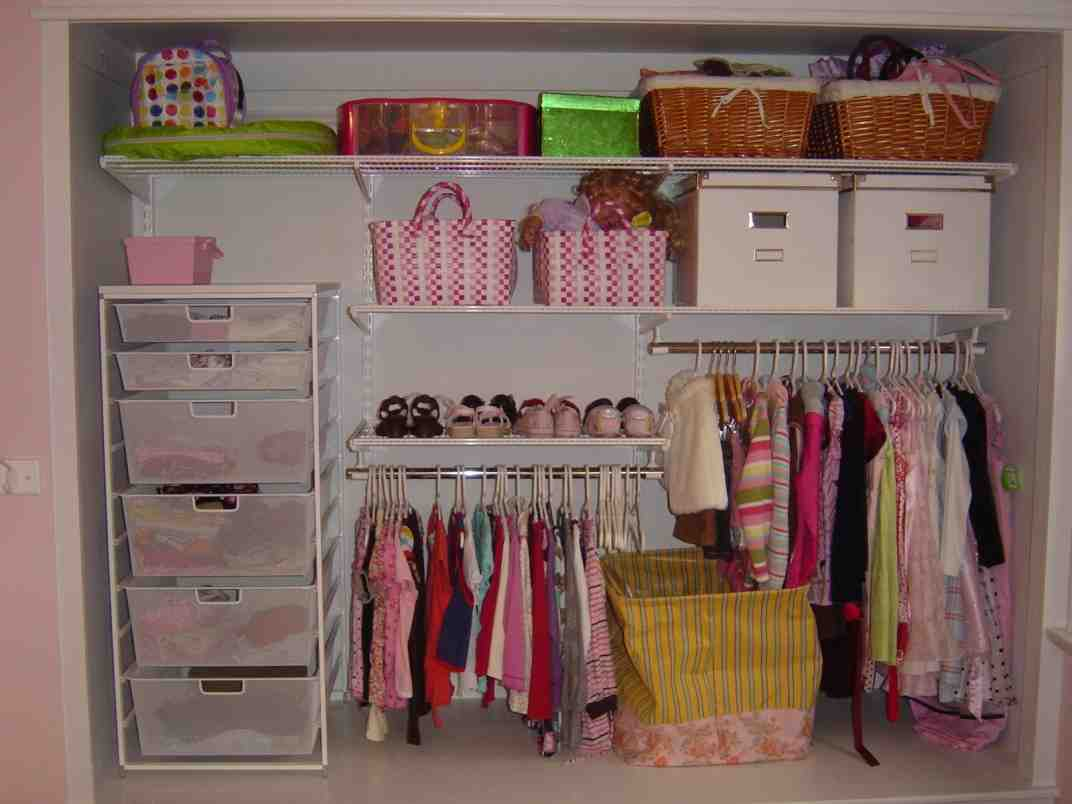 walmart closet shelves decor ideasdecor ideas