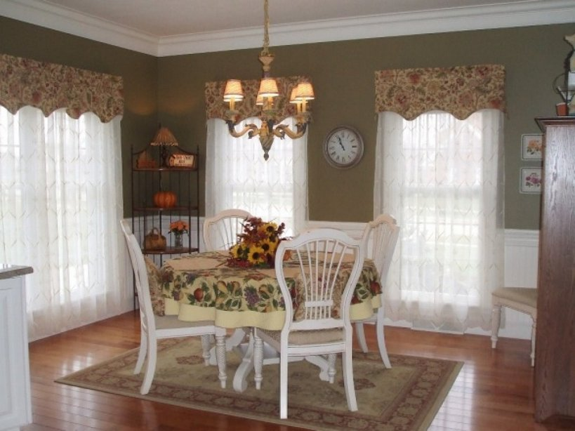 French Country Cottage Decor Decor IdeasDecor Ideas