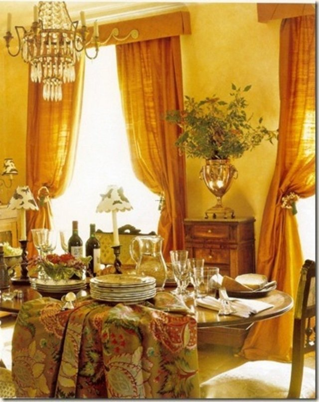 French country decor catalog decor ideasdecor ideas for Home decor furniture catalog