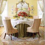 French Country Style Decor