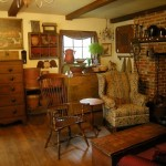 Wholesale Country Primitive Home Decor