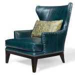 Contemporary Club Chairs