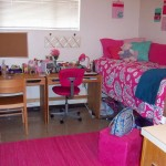 Cool Dorm Room Decorating Ideas